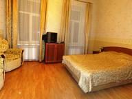 Сдается посуточно 2-комнатная квартира в Кисловодске. 55 м кв. Красноармейская улица, д. 11