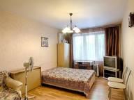 Сдается посуточно 1-комнатная квартира в Москве. 35 м кв. Вилиса Лациса улица,9к3