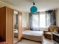 Сдается посуточно 1-комнатная квартира в Москве. 37 м кв. Нагатинская набережная, д. 34