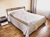 Сдается посуточно 2-комнатная квартира в Тюмени. 45 м кв. ул. Мельничная, д.83, корп.4