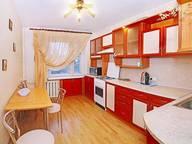 Сдается посуточно 3-комнатная квартира в Нижнем Новгороде. 85 м кв. Белинского, 83