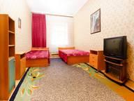 Сдается посуточно 3-комнатная квартира в Санкт-Петербурге. 100 м кв. Разъезжая ул. 5