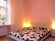 Сдается посуточно 1-комнатная квартира в Санкт-Петербурге. 0 м кв. Рубинштейна 15