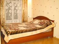 Сдается посуточно 1-комнатная квартира в Санкт-Петербурге. 24 м кв. Пушкинская 6