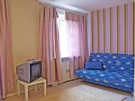 Сдается посуточно 1-комнатная квартира в Санкт-Петербурге. 80 м кв. ул. Рубинштейна 9