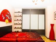 Сдается посуточно 1-комнатная квартира в Казани. 57 м кв. Ямашева 31а