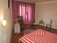 Сдается посуточно 1-комнатная квартира в Рязани. 35 м кв. Высоковольная 14