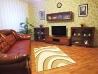 Сдается посуточно 2-комнатная квартира в Иванове. 65 м кв. Московский микрорайон, 13