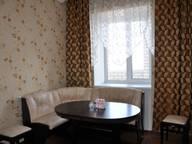 Сдается посуточно 1-комнатная квартира в Барнауле. 44 м кв. Пролетарская ул., 56