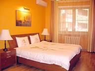 Сдается посуточно 1-комнатная квартира в Иркутске. 35 м кв. ул. Партизанская, 83
