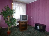 Сдается посуточно 1-комнатная квартира в Петропавловске-Камчатском. 33 м кв. Владивостокская, 45