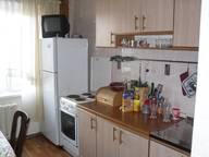Сдается посуточно 1-комнатная квартира в Петропавловске-Камчатском. 38 м кв. Курчатова, 1