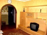 Сдается посуточно 2-комнатная квартира в Красноярске. 60 м кв. ул. Ленина 97