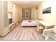 Сдается посуточно 2-комнатная квартира в Санкт-Петербурге. 60 м кв. Загородный проспект 70