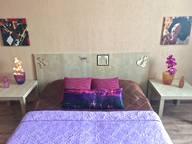 Сдается посуточно 1-комнатная квартира в Санкт-Петербурге. 45 м кв. ул.Софьи Ковалевской д.16, корпус5.