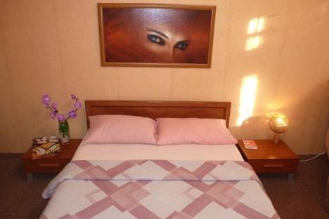 Сдается 4-комнатная квартира посуточно в Санкт-Петербурге, пер. Гродненский, 16.