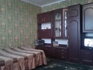 Сдается посуточно 1-комнатная квартира в Саранске. 42 м кв. И.Н.Ульянова, 97