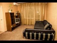 Сдается посуточно 1-комнатная квартира в Ростове-на-Дону. 38 м кв. проспект Михаила Нагибина, 22