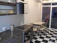 Сдается посуточно 1-комнатная квартира в Сочи. 45 м кв. ул.Горького 87