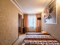 Сдается посуточно 2-комнатная квартира в Липецке. 51 м кв. Зегеля ул., 23