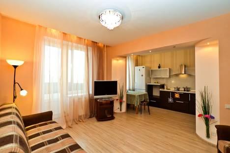Сдается 2-комнатная квартира посуточно в Санкт-Петербурге, Пулковская ул.дом 8 кор 4.