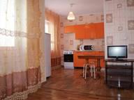 Сдается посуточно 1-комнатная квартира в Томске. 32 м кв. ул. Мусы Джалиля,33