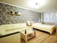 Сдается посуточно 1-комнатная квартира в Ярославле. 36 м кв. ул. Полиграфическая, 19