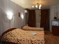 Сдается посуточно 1-комнатная квартира в Воронеже. 42 м кв. Ленинский пр-т 59А