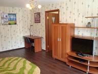 Сдается посуточно 2-комнатная квартира в Хабаровске. 56 м кв. Амурский бульвар, 17