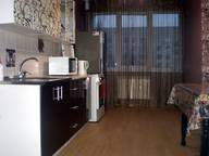 Сдается посуточно 1-комнатная квартира во Владикавказе. 40 м кв. ул. Куйбышева, 64