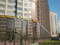 Сдается посуточно 1-комнатная квартира в Санкт-Петербурге. 38 м кв. ул. Есенина, 1