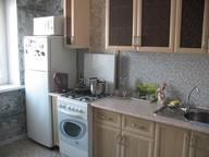 Сдается посуточно 1-комнатная квартира в Комсомольске-на-Амуре. 35 м кв. Пионерская 71/2