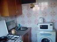 Сдается посуточно 2-комнатная квартира в Смоленске. 60 м кв. ул. Лавочкина, 51