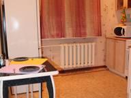 Сдается посуточно 2-комнатная квартира в Благовещенске. 60 м кв. Калинина 41