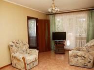 Сдается посуточно 2-комнатная квартира в Кемерове. 45 м кв. ул. 50 лет Октября, 26