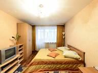 Сдается посуточно 1-комнатная квартира в Иркутске. 0 м кв. К. Либкнехта 214
