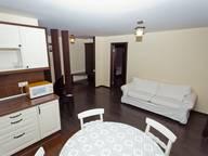 Сдается посуточно 2-комнатная квартира в Нижнем Новгороде. 59 м кв. ул.Максима Горького, д.144