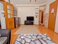 Сдается посуточно 2-комнатная квартира в Нижнем Новгороде. 43 м кв. ул.Звездинка, д.3