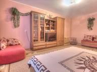 Сдается посуточно 1-комнатная квартира во Владимире. 45 м кв. улица Безыменского,26