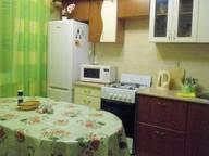 Сдается посуточно 3-комнатная квартира во Владимире. 70 м кв. ул. Соколова-Соколенка, 11б