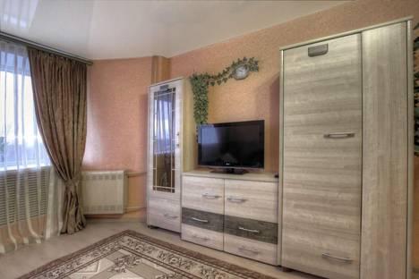 Сдается 1-комнатная квартира посуточнов Суздале, ул. Добросельская,175.