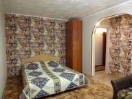 Сдается посуточно 2-комнатная квартира во Владимире. 45 м кв. Строителей проспект, 14
