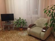 Сдается посуточно 2-комнатная квартира в Набережных Челнах. 57 м кв. пр.Москрвский 130 А