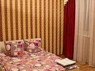 Сдается посуточно 2-комнатная квартира в Орле. 68 м кв. пожарная 25а
