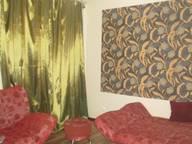 Сдается посуточно 3-комнатная квартира в Казани. 70 м кв. вишневского,49