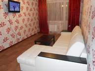 Сдается посуточно 2-комнатная квартира в Иванове. 44 м кв. ул. 1-я Нагорная, 19