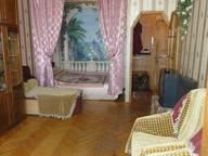 Сдается посуточно 1-комнатная квартира в Туле. 45 м кв. ул. Луначарского, д.63