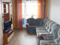 Сдается посуточно 2-комнатная квартира в Петропавловске-Камчатском. 56 м кв. проспект Победы, 55