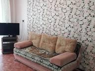Сдается посуточно 1-комнатная квартира в Хабаровске. 38 м кв. Амурский бульвар, 64