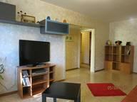 Сдается посуточно 3-комнатная квартира в Новосибирске. 60 м кв. Цветной проезд, 9